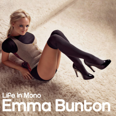 Emma - Life In Mono