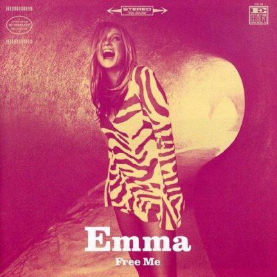 Emma - Free Me