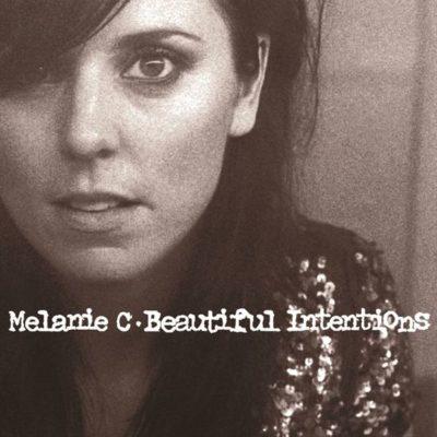 mc_beautifulintentions