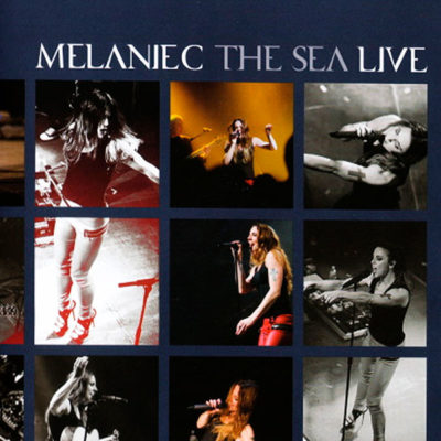 mc_thesea_live